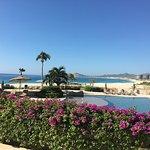 Фотография Casa del Mar Golf Resort & Spa