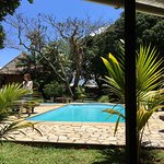 Photo of Le Jardin Beau Vallon