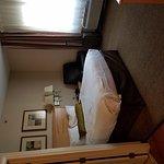 Candlewood Suites Sheridan Foto