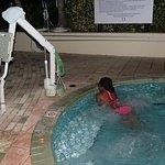 Residence Inn Miami Airport Foto