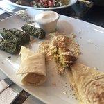 Φωτογραφία: ALATURCA Kebabs & Cafe