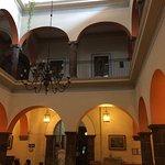 Photo of Best Western Hotel Ceballos