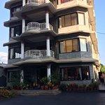 Photo of Hotel Trekkers Inn