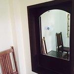 Leela villas Jodhpur