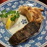 Photo de Miko Sushi Japanese Restaurant