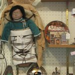 Time Was Antiques & Collectibles, Kingman, Arizona