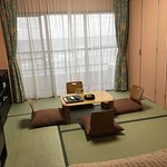 Photo of Hotel Green Plaza Kamogawa