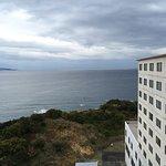 Photo de Kishu Minabe Royal Hotel