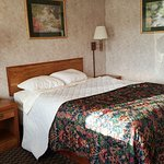 Richmond Inn & Suites-bild