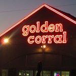 Golden Corral, Lake Havasu City, AZ