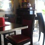Photo of Caffe Modi