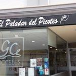 Photo de Gce Hoteles