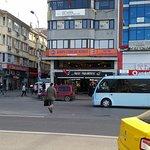 Foto de Murat Muhallebicisi