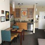 Photo de Residence Inn Baltimore Hunt Valley