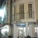 Photo of Hotel Central Vital