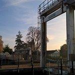 Foto de Cambridge Bike Tours