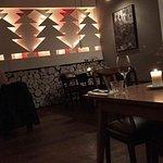 Photo de Restaurant Buntspecht