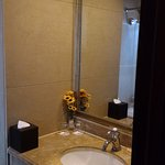 Schonbrunn Hotel Beijing Foto