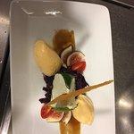 Photo of Krone Buochs - Hotel & Restaurant