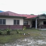 D'Cave Homestay