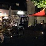 Chez Mipa