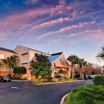 Foto de Fairfield Inn & Suites Ocala