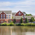 Photo of Homewood Suites by Hilton Cleveland-Solon