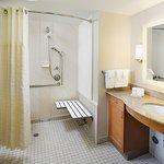 Homewood Suites by Hilton Cleveland-Solon Foto