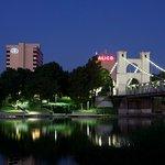 Photo of Hilton Waco