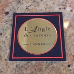 Photo of L'Angle des Saveurs