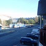 Photo of Columbia River Inn