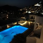 Photo de Avanti Hotel