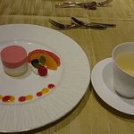 Photo of Restaurant 121 Dining
