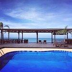 Photo of Nakara Long Beach Resort