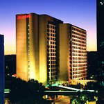 Photo of Warner Center Marriott Woodland Hills