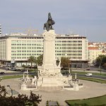 HF Fenix Lisboa Foto