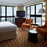 Photo of Ottawa Marriott Hotel