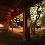 Photo of Takinoyu Hotel