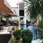 Vivere Hotel Picture