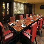 Centennial Private Dining Room