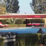 Photo of Domaine Du Douar