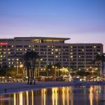 Photo of Marina del Rey Marriott