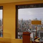 San Want Residences Foto