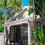 Foto de Bayside Guesthouse