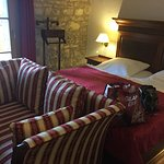 Photo of Hotel and Spa Wasserschloss Westerburg