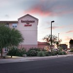 Photo of Residence Inn Tucson Williams Centre