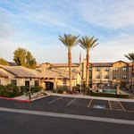 Photo of Residence Inn Phoenix Goodyear