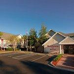 Photo of Residence Inn Jacksonville Baymeadows