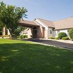 Photo of Residence Inn South Bend