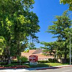 Photo of Residence Inn San Jose Campbell